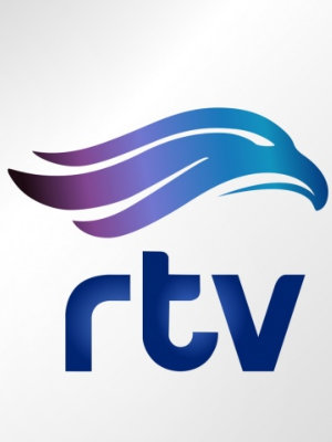 Poster of RTV
