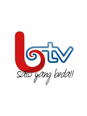 Poster of Balikpapan TV