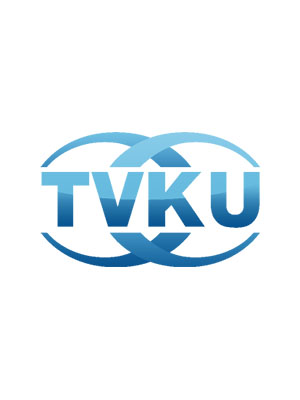 Poster of TVKU - Semarang