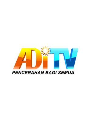 Poster of ADiTV