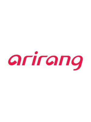 Poster of Arirang TV