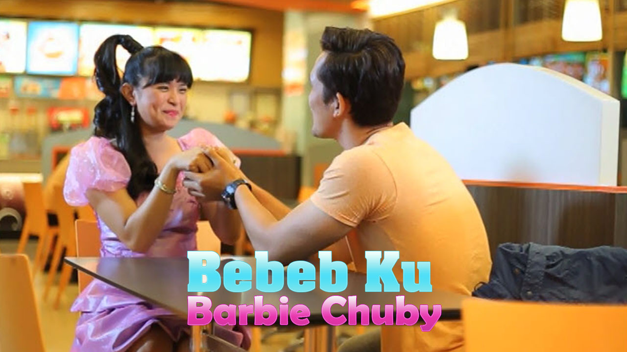 Poster of Bebebku Barbie Chubby