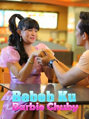Poster of Bebebku Barbie Chubby