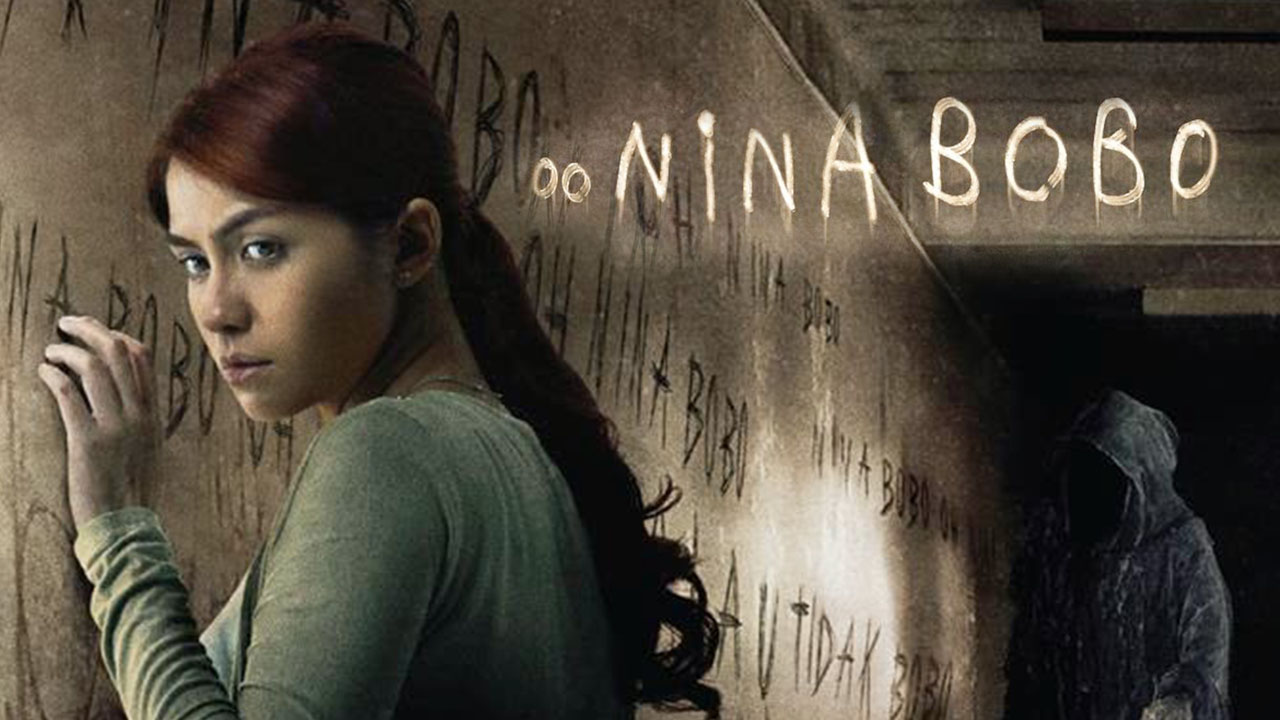 Poster of Oo Nina Bobo