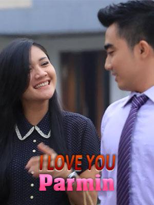Poster of I Love U Parmin