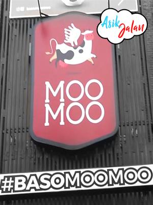 Poster of Bakso Moo Moo Seg 4