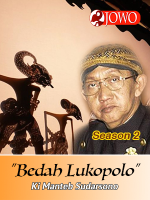 Poster of Bedah Lukopolo Bag. 7