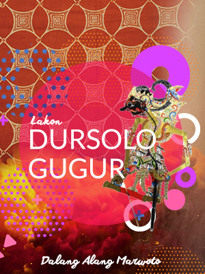 Poster of Dursolo Gugur Part 6
