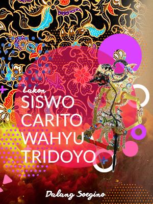 Poster of Wahyu Tridoyo Part 6
