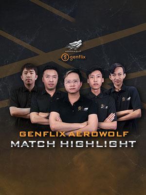Poster of Tim Putih