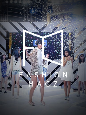 Poster of Fashion Magz Eps 1